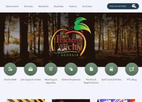 ga-peachtreecity2.civicplus.com