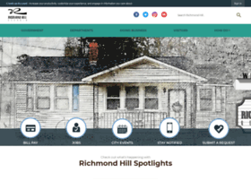 ga-richmondhill.civicplus.com