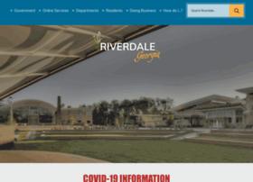 ga-riverdalearts.civicplus.com