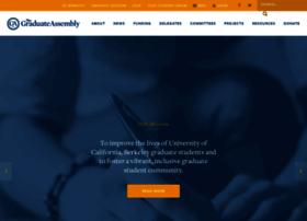 ga.berkeley.edu