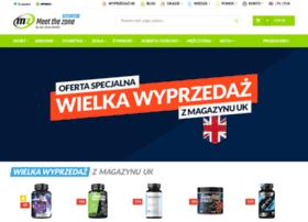 ga.com.pl
