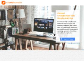 ga.crowdbooster.com