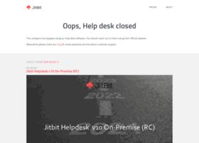 ga.jitbit.com
