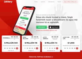 ga.lottery.com