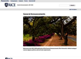 ga.rice.edu