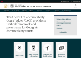 gaaccountabilitycourts.org