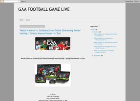 gaafootballgamelive20.blogspot.com