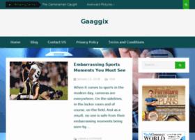 gaaggix.com
