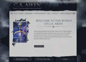 Gaaiken.com