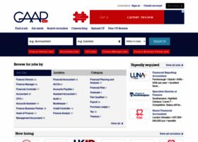gaapweb.com