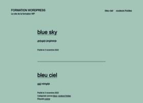 gab.alphosting.ch