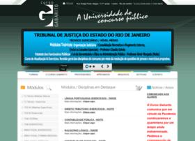 gabarito.com.br