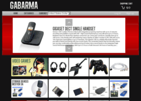 gabarma.com