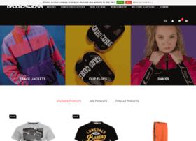 gabberwear.nl