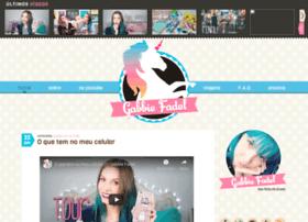 gabbiefadel.com