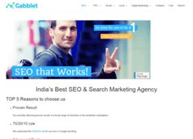 gabblet.com
