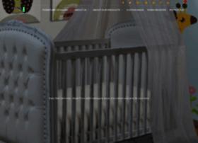 gabeart.com