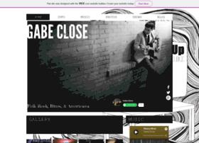 gabeclose.com