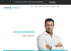gabejaramillo.com