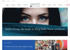 gabelgroup.com