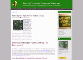 gabelmansgardens.com