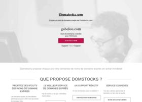 gabelou.com