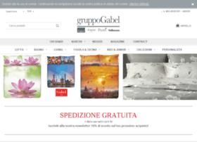 gabelshop.com