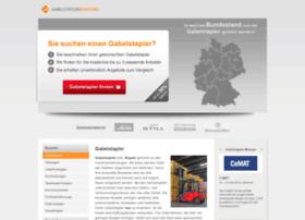gabelstapler-beratung.de