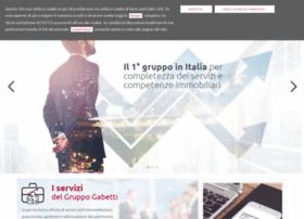 gabettigroup.com