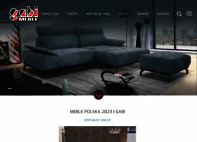 gabi.com.pl