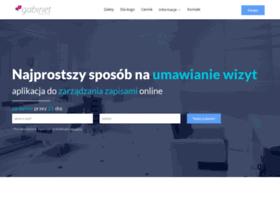 gabi.net.pl