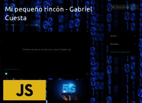 gabicuesta.blogspot.mx