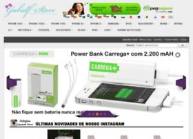 gabidfstore.com.br