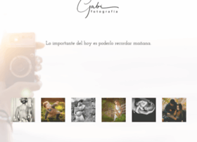 gabifotografia.com