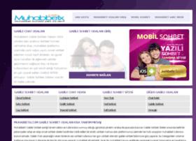 gabile.chatyap.net