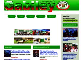 gabiley.net