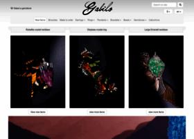 gabilo.com