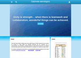 gabineteastrologico.net