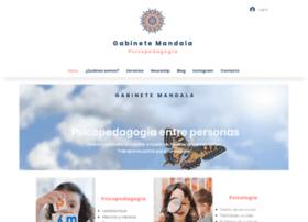 gabinetemandala.com