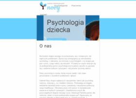 gabinetpsychologiczny.com