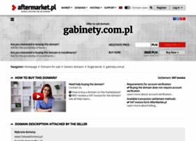 gabinety.com.pl