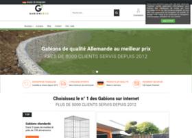 gabiondeco.com