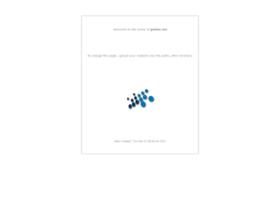 gabius.net