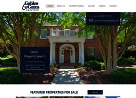 gablesandgates.com
