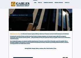 gablesassurancegroup.com