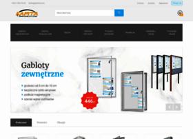 gabloty.com