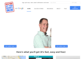 gabo-central.appspot.com