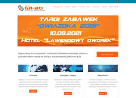 gabo.net.pl