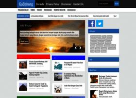 gabohong.blogspot.com