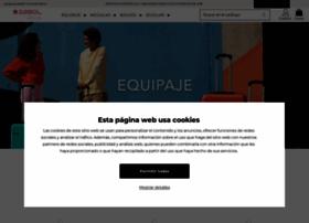 gabol.com